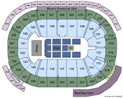 One Direction Tour Dates 2013 2014 One Direction Tickets In
