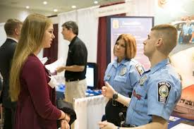 what to do at career fair how to prepare for a career fair career and professional