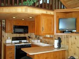 Small Picture 24 best lofts images on Pinterest Architecture Log cabins and