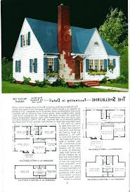 e story cabin house plans luxury modern mountain house plans