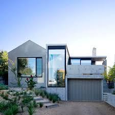 Modern Concrete House Plans 28 Modern Concrete Home Plans Modern Concrete House Designs
