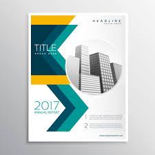 Architecture Brochure Template Architecture Brochure Templates Free Download My Best Templates 10