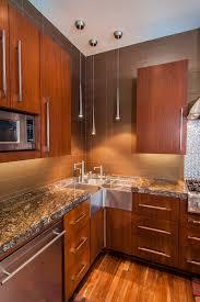 corner kitchen sink cabinet smart plus and in 14