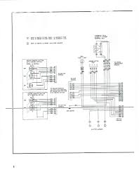 hyster forklift wiring diagram shifter wire center \u2022 Forklift Hyster S70FT Schematic i have a hyster h210xl that someone has messed with the wiring in rh justanswer com hyster w40z parts diagram toyota electric forklift wiring diagrams