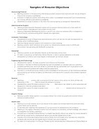 Skills Abilities For Resume Simple Skills And Abilities On A Resume Sample Skills And Abilities For