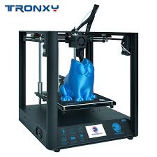 <b>tronxy</b> Online Store - Amazing prodcuts with exclusive discounts on ...