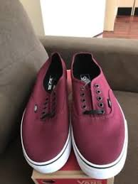 size 14 skater shoes discount spring vans mens authentic port royale skateboard shoes