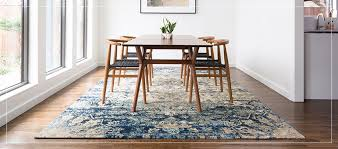 when it comes to ing an area rug for your home it s important to consider what the driving forces behind your decision are