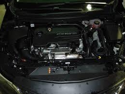 vehicle details 2017 chevrolet cruze at craig dunn chevrolet 2017 chevrolet cruze lt hatch auto heated seats rear vision camera portage la prairie mb