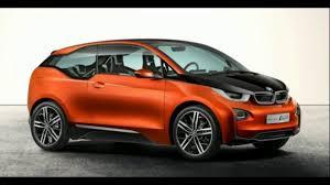 2018 bmw i3 interior. interesting interior 2018 bmw i3 electric specs exterior interior engine on bmw interior i