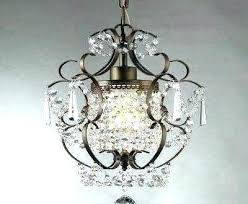 chandelier chain home depot full size of ndelier in sleeves cover home depot maria light chrome chandelier chain