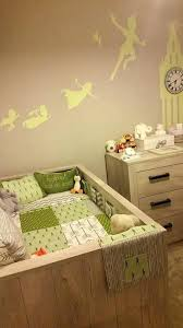 peter pan baby nursery bedding cute set ideas peter pan baby