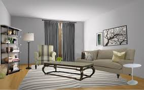 best blue gray paint colorPopular Blue  Outstanding Best Color For Living Room In Blue Grey