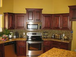 kitchen cabinet doors wood kitchen cabinet doors changing kitchen doors replacement kitchen cupboard doors and drawer fronts