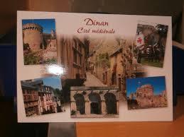 """Résultat de recherche d'images pour """"carte postale de DINAN"""""""