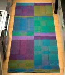 hand woven rugs colorful handwoven rugs by mills studio via hand woven rugs south africa
