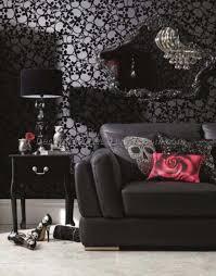 Skull Wallpaper For Bedroom Skull Bedroom Decor Sugar Skull Kitchen Decor Decorating Gallery