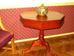 cool furniture design. Cool Used High End Furniture Uploaded 1 Year Ago Country Design