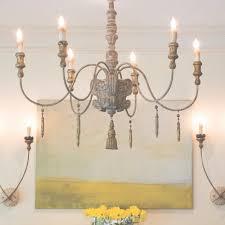 66 best aidan gray images on chandeliers grey regarding aidan gray chandeliers