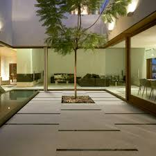 Decorative Floor Tile Designs Flooring And Outdoor 2017 Decoration Ceramic  Patterns Decorative Outdoor Floor