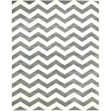 all posts tagged gray chevron rug target and white