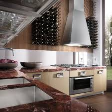 modern contemporary italian kitchen furniture design. kitchen fabulous modern italian designs ideas contemporary decorating with extra cabinet furniture design o