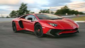 2018 lamborghini superveloce. fine 2018 2018 lamborghini aventador top speed sv price with lamborghini superveloce