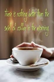 Morning Coffee Quotes Classy Coffee In The Morning Quotes Quote Coffee Morning Good Morning