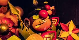 Afbeeldingsresultaat voor carnaval festival