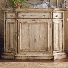 country distressed furniture. Good Looking Country Distressed Furniture Model And