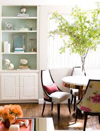 Timeless Decorating Style Pro Tips For Selecting Furniture With Timeless Style Zillow