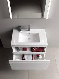 lines laufen laufen bathrooms design. LAUFEN PRO S | Bathrooms Lines Laufen Design
