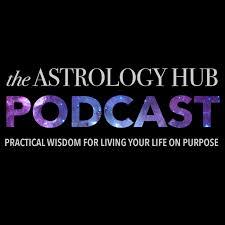 The Astrology Hub Podcast Podbay