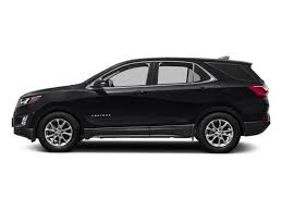 2018 gmc equinox. delighful 2018 2018 chevrolet equinox lt 1lt in faribault mn  harry brownu0027s family  automotive and gmc equinox