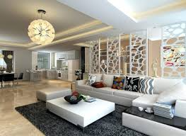 low ceiling lighting ideas for living room. living small room interior design with modern arch lamp and l led lighting ideas india low ceiling for