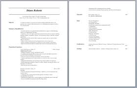 ... Job Resume, Resume For Secretary Job With No Experience Secretary Resume  Sample Sample Resume For ...