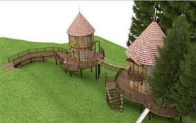 kids tree house for sale. Tree Houses For Sale Kids House