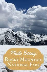 ode on a grecian urn essay john keats essay an appreciation of  park essay 91 121 113 106 park essay