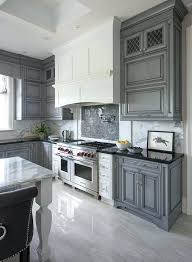 grey kitchen cabinets with grey countertops cabinet ideas grey kitchen cabinets what colour walls light green grey kitchen cabinets with grey countertops