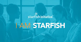 Fifth third bank, indiana, trustee for the american united life group insurance trust for the business and professional service industry (hereinafter called the group policyholder) Our Board Starfish