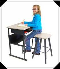 standing desk for children. Beautiful For Standing Desks At Schools The Solution To The Childhood Obesity Epidemic   Health U0026 Fitnessbeautify Products Pinterest Desks School And Child Intended Desk For Children N