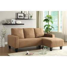 Living Room Set For Under 500 Sectional Sofas Under 500 Youll Love Wayfair