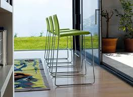 Small Picture Modern Bar Stools and Kitchen Countertop Stools in Stylish Angular