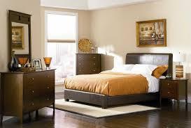 Full Size Of Wood Master Bedroom Sets Unique Master Bedroom Sets Ivan Smith  Master Bedroom Sets ...