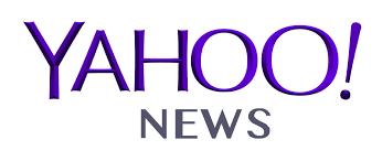 File:Yahoo!News Logo.svg - Wikimedia Commons