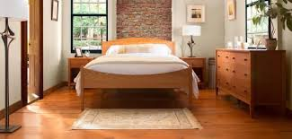 top bedroom furniture manufacturers. Medium Size Of Uncategorized Quality Oak Bedroom Furniture White With Wood Top Manufacturers N