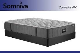 bob mills mattress. Interesting Mills Somniva Camelot FM Mattress Follow Bob Mills On Pinterest For Mattress H