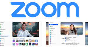 Zoom App on PC & Mac?