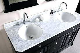 bathroom ingenious ideas double sink interior decorating inch vessel sinks vanity home depot canada d home depot