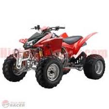 similiar 125 baja 4 wheeler keywords suzuki 4 wheeler engines diagram suzuki engine image for user